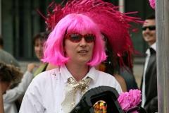 Carnaval_2009_Halles_narbonne_(15)