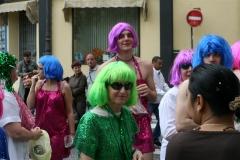 Carnaval_2009_Halles_narbonne_(17)