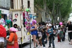 Carnaval_2009_Halles_narbonne_(21)