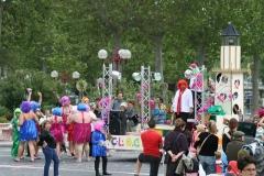 Carnaval_2009_Halles_narbonne_(22)