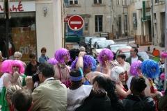 Carnaval_2009_Halles_narbonne_(24)
