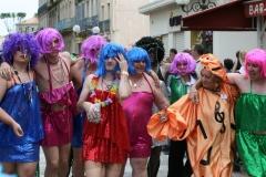 Carnaval_2009_Halles_narbonne_(25)