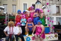 Carnaval_2009_Halles_narbonne_(28)