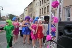 Carnaval_2009_Halles_narbonne_(30)