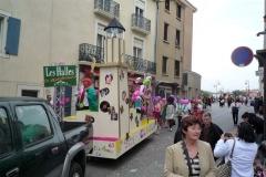 Carnaval_2009_Halles_narbonne_(31)