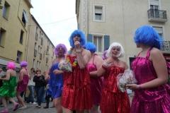 Carnaval_2009_Halles_narbonne_(33)