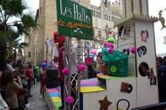 Carnaval_2009_Halles_narbonne_(37)