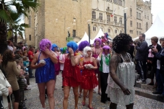 Carnaval_2009_Halles_narbonne_(38)
