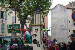 Carnaval_2009_Halles_narbonne_(6)