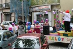 Carnaval_2009_Halles_narbonne_(8)