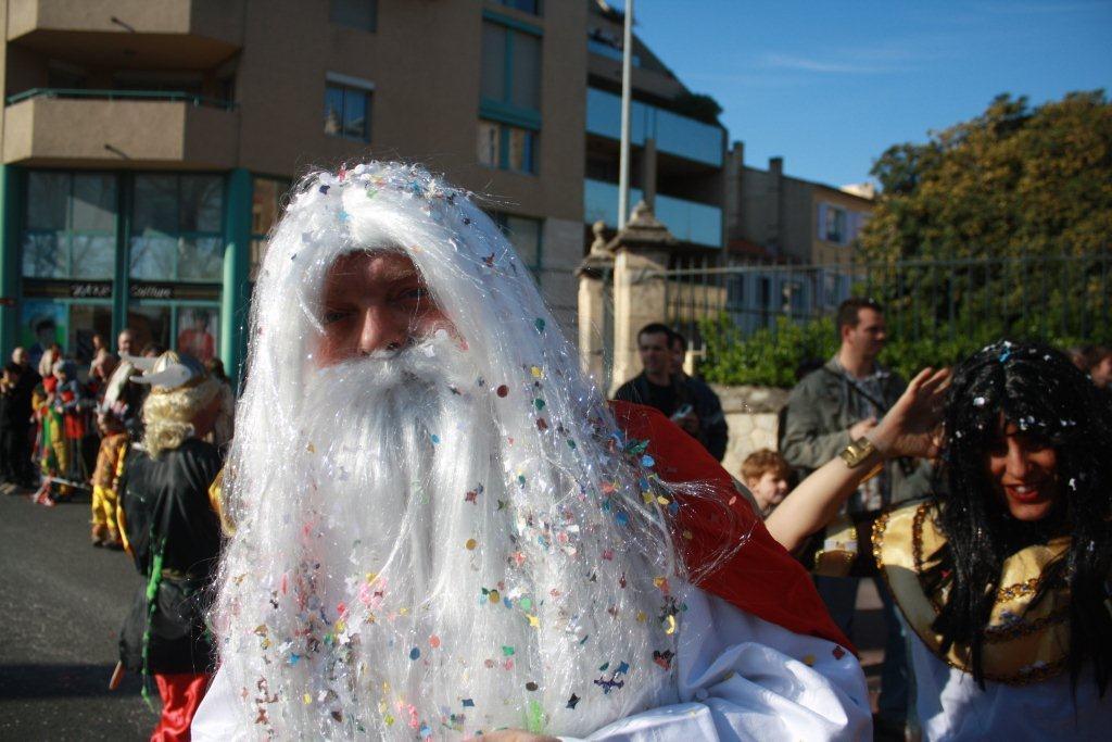carnaval-animation-halles-narbonne-2011-26