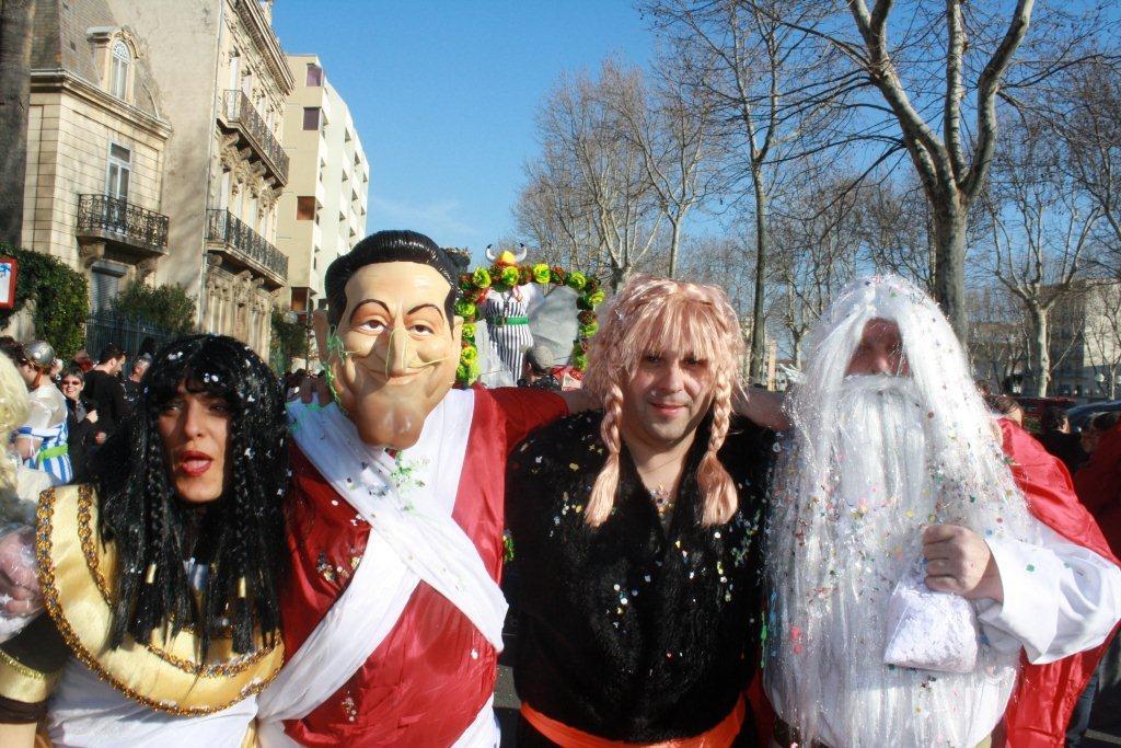 carnaval-animation-halles-narbonne-2011-27
