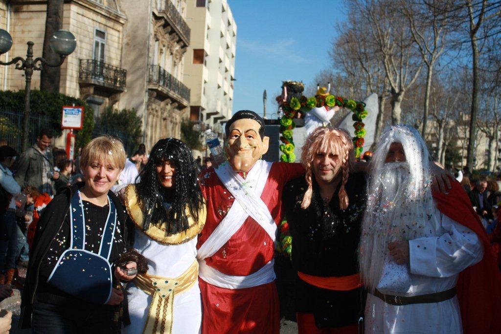 carnaval-animation-halles-narbonne-2011-28