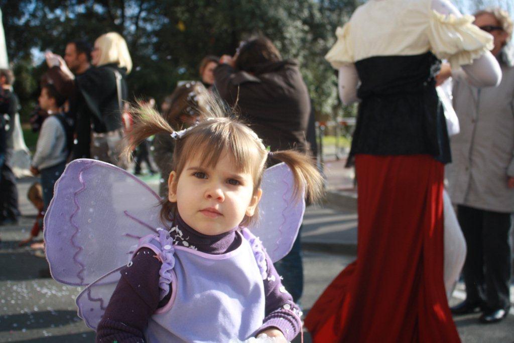 carnaval-animation-halles-narbonne-2011-34