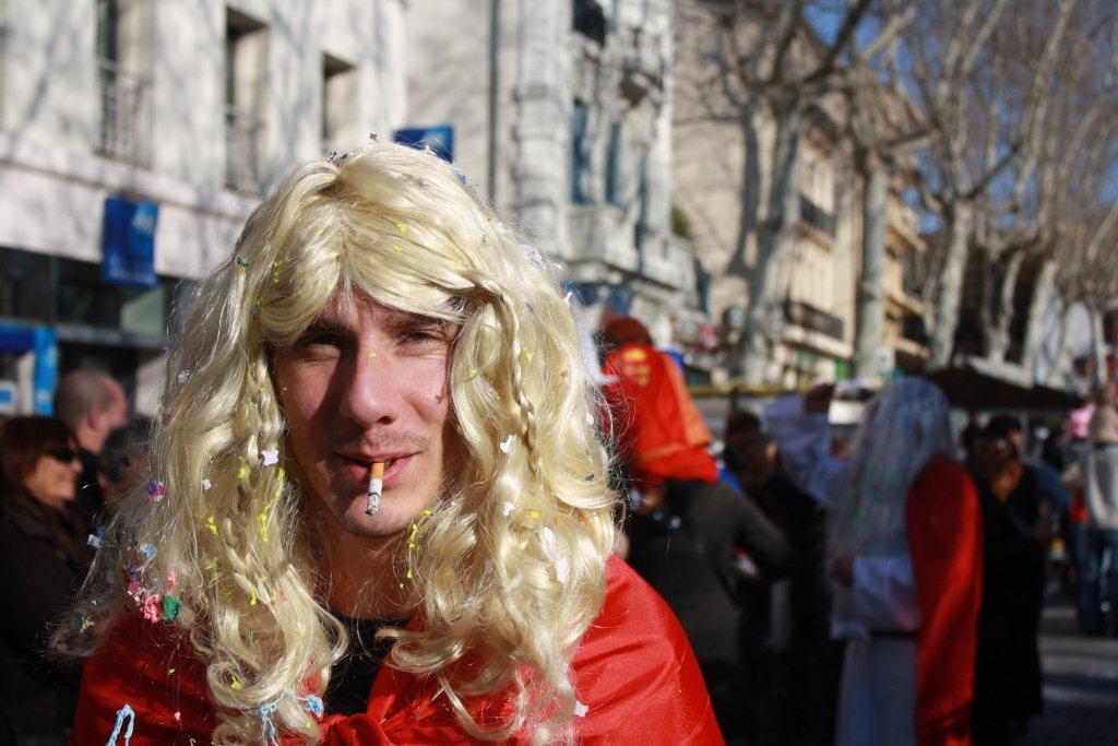 carnaval-animation-halles-narbonne-2011-41