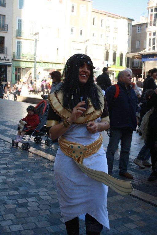 carnaval-animation-halles-narbonne-2011-52