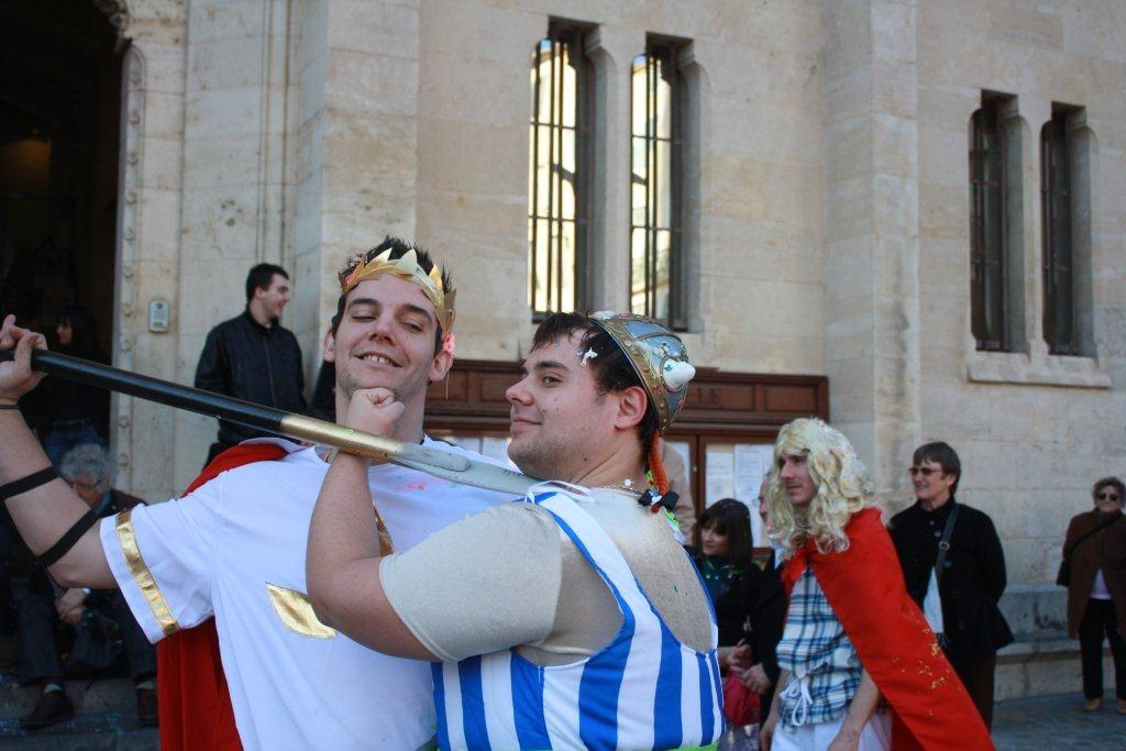 carnaval-animation-halles-narbonne-2011-58