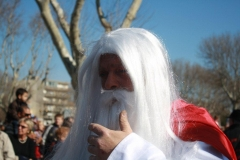 carnaval-animation-halles-narbonne-2011-01