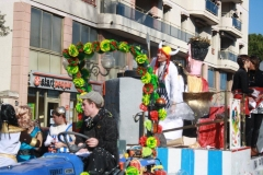 carnaval-animation-halles-narbonne-2011-07