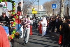 carnaval-animation-halles-narbonne-2011-08