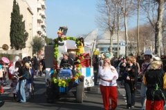 carnaval-animation-halles-narbonne-2011-12