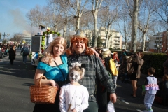 carnaval-animation-halles-narbonne-2011-15