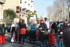 carnaval-animation-halles-narbonne-2011-17