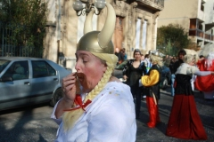 carnaval-animation-halles-narbonne-2011-18