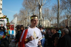 carnaval-animation-halles-narbonne-2011-19