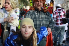 carnaval-animation-halles-narbonne-2011-21