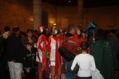 carnaval-animation-halles-narbonne-2011-65
