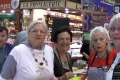 halles_narbonne_tout_un_fromage_le_ptit_quinquin_22_mai_2014-08