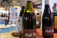 atal_sia_corbieres_boutenac_halles_narbonne_15_12_201108