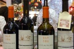 chateau_maylandie_corbieres_boutenac_halles_narbonne_15_12_201112