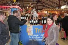 corbieres_boutenac_halles_narbonne_15_12_201102
