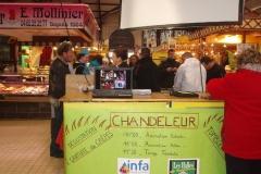 chandeleur-infa-halles-narbonne-2011-03