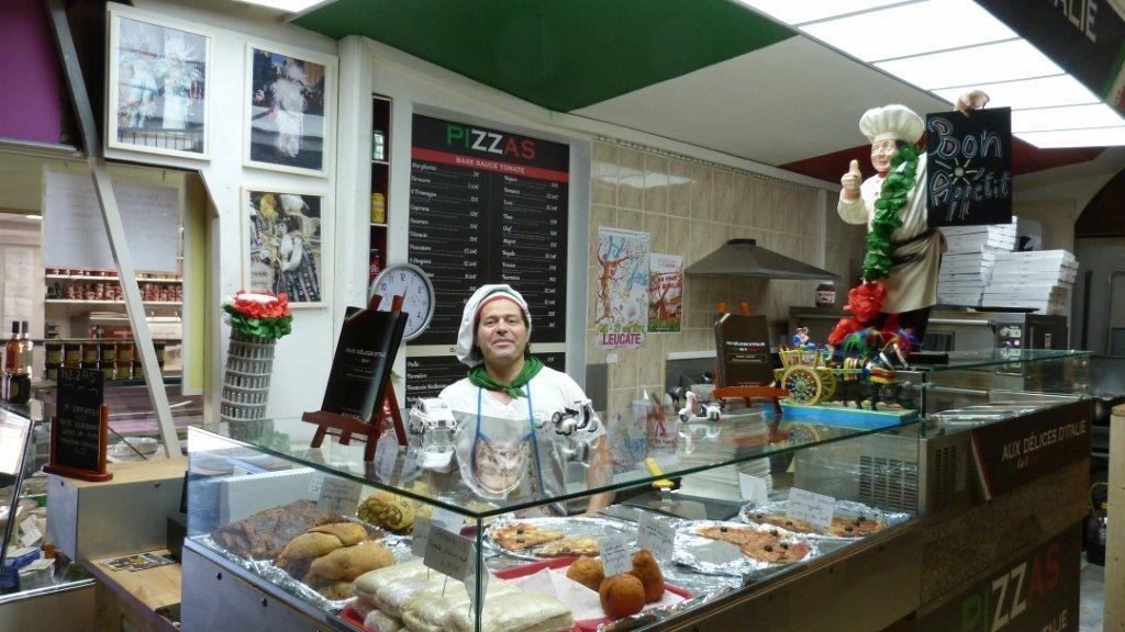 halles_narbonne_aux_delices_d_italie_pizzeria_giovanni_magali_di_franco_sicile-01