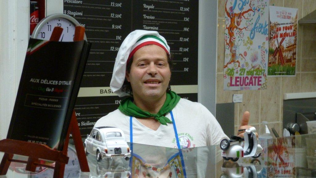 halles_narbonne_aux_delices_d_italie_pizzeria_giovanni_magali_di_franco_sicile-02