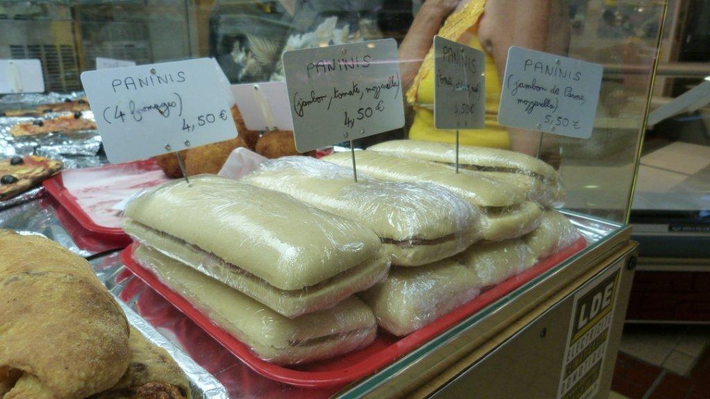 halles_narbonne_aux_delices_d_italie_pizzeria_giovanni_magali_di_franco_sicile-06