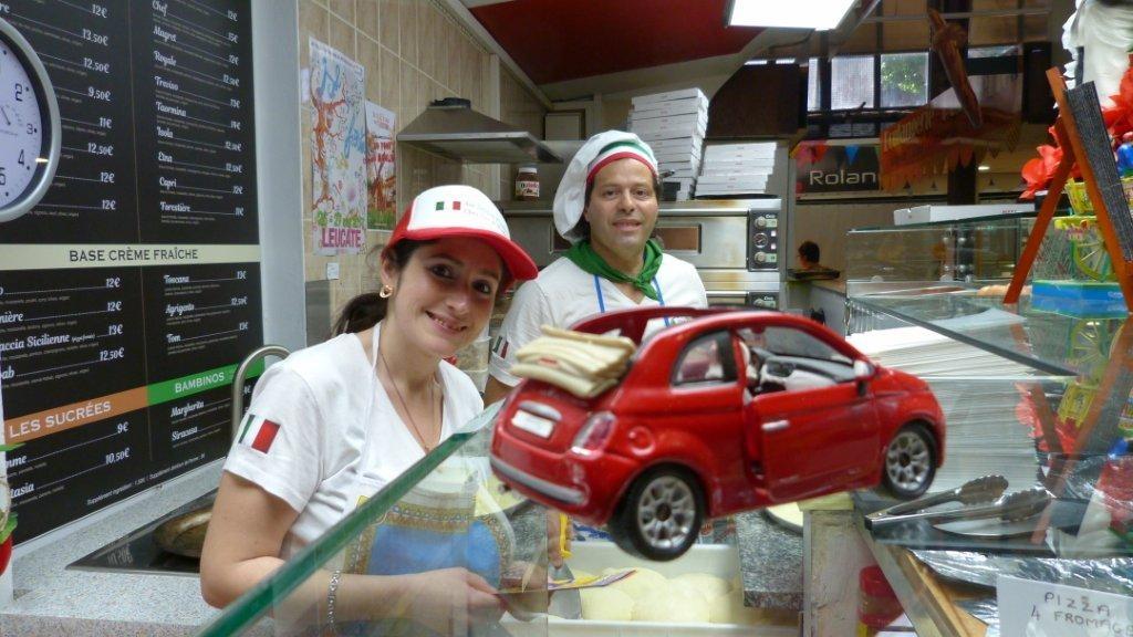 halles_narbonne_aux_delices_d_italie_pizzeria_giovanni_magali_di_franco_sicile-08