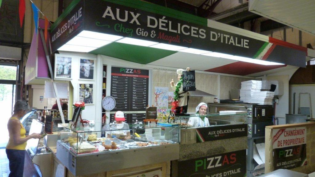 halles_narbonne_aux_delices_d_italie_pizzeria_giovanni_magali_di_franco_sicile-11
