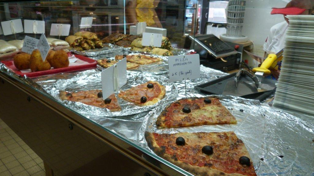 halles_narbonne_aux_delices_d_italie_pizzeria_giovanni_magali_di_franco_sicile-12