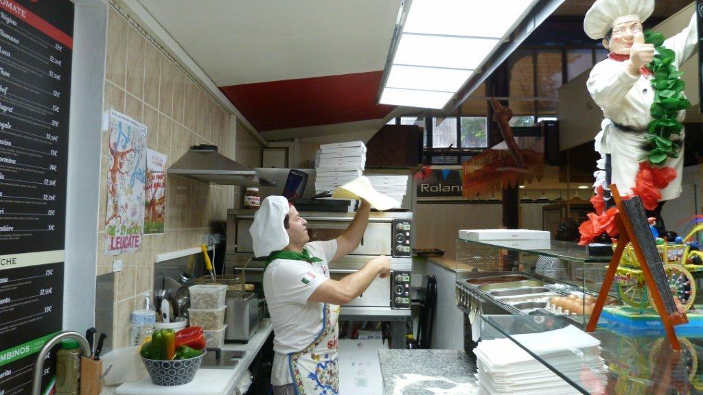 halles_narbonne_aux_delices_d_italie_pizzeria_giovanni_magali_di_franco_sicile-16