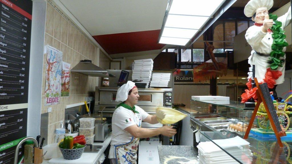 halles_narbonne_aux_delices_d_italie_pizzeria_giovanni_magali_di_franco_sicile-17