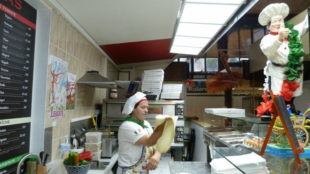 halles_narbonne_aux_delices_d_italie_pizzeria_giovanni_magali_di_franco_sicile-19