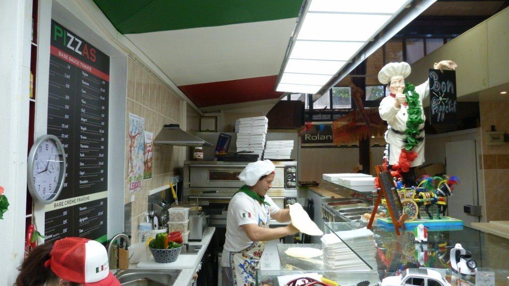 halles_narbonne_aux_delices_d_italie_pizzeria_giovanni_magali_di_franco_sicile-24