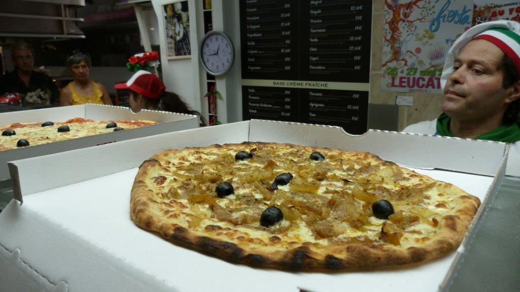 halles_narbonne_aux_delices_d_italie_pizzeria_giovanni_magali_di_franco_sicile-27