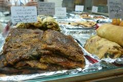 halles_narbonne_aux_delices_d_italie_pizzeria_giovanni_magali_di_franco_sicile-04