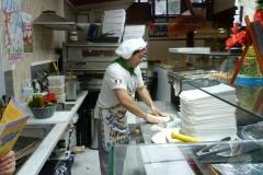 halles_narbonne_aux_delices_d_italie_pizzeria_giovanni_magali_di_franco_sicile-14