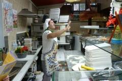 halles_narbonne_aux_delices_d_italie_pizzeria_giovanni_magali_di_franco_sicile-15